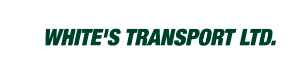 White's Transport Ltd.